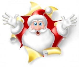 cartoon_santa_claus_01_hd_pictures_170075